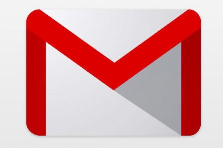 تغير باسورد الجي ميل change password gmail