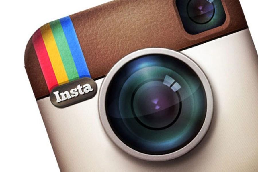 كيفية حماية حسابك في الانستقرام من السرقة بالصور