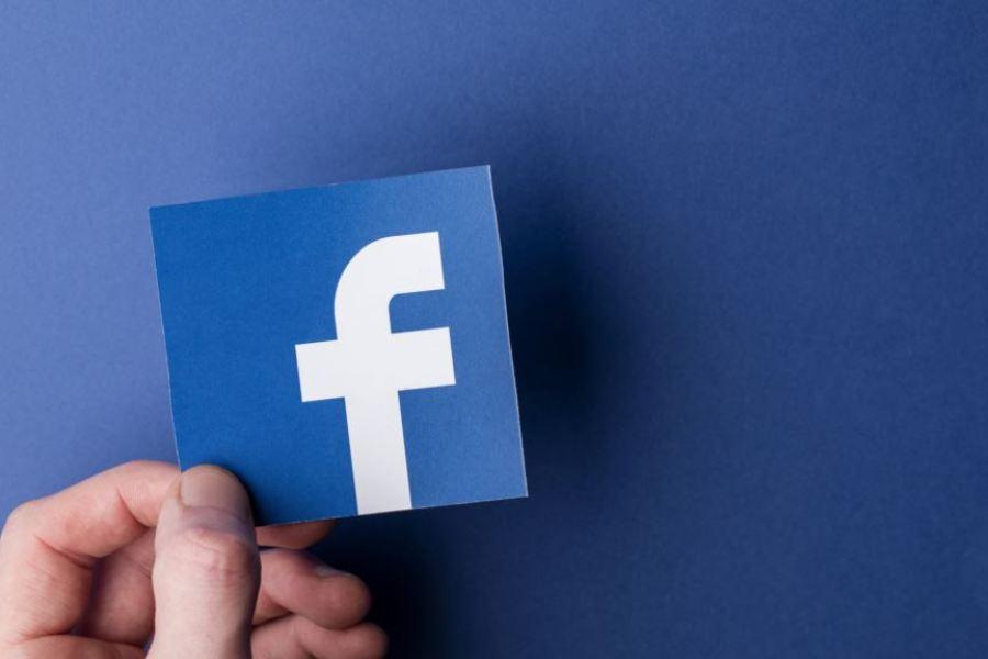 اخفاء التعليقات وتسجيلات الاعجاب عن الآخرين في الفيس بوك