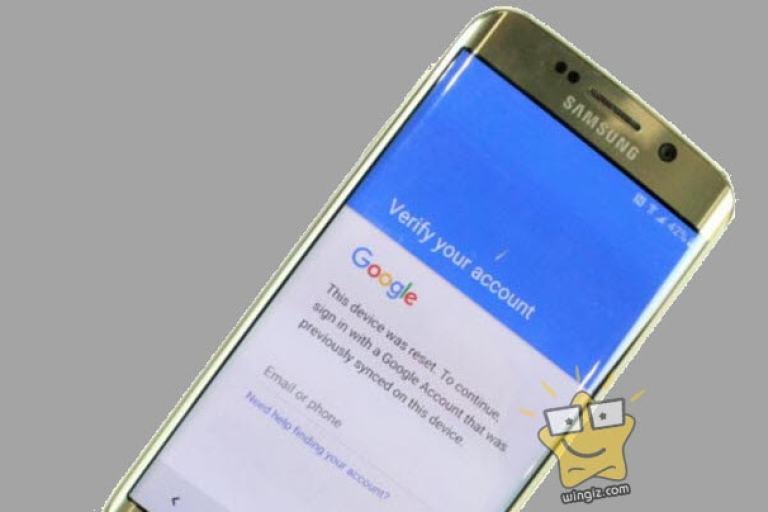كيف اسوي تسجيل خروج من gmail فى الأندرويد