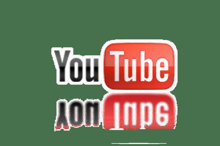 شرح انشاء قناة على اليوتيوب بالصور