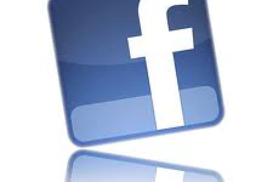 حذف رسائل الفيس بوك نهائيا وبضغطه واحده delete facebook messages