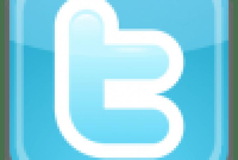تغير لغة تويتر change language twitter