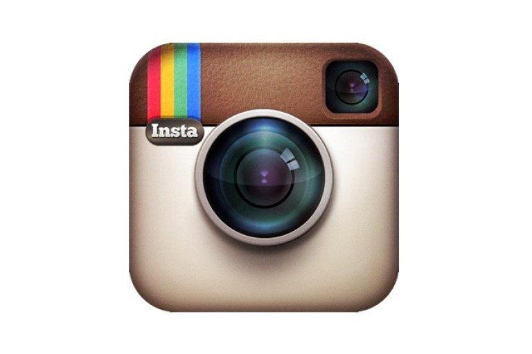 الغاء متابعة شخص على انستقرام unfollow instagram app