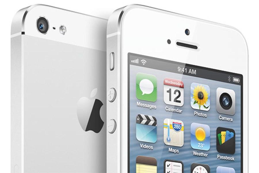 حل مشكلة الايفون ثقيل ويعلق بالصور iphone hang up