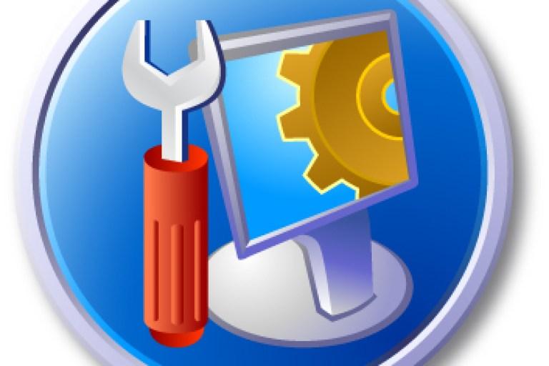 طرق تسريع الجهاز بدون برامج ( أهم العومل التى تساعد فى تسريع الكمبيوتر )