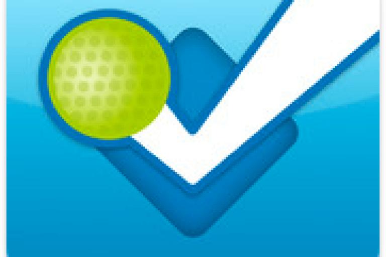 خدمة فورسكوير وكيفية عمل check in foursquare  للأماكن المفضلة