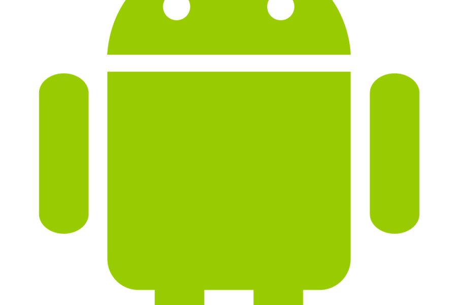 طريقة حذف الصور من الاندرويد how to delete pictures in android gallery