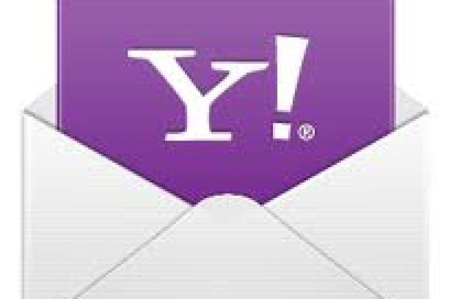 اضافة رقم الهاتف فى الياهو add mobile number to yahoo messenger