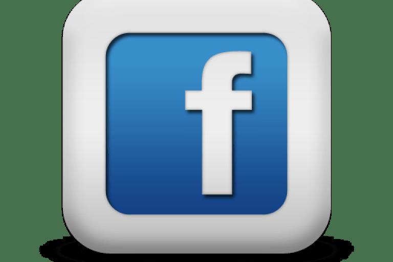 تجربة عملية حول إستخدام التحقق بخطوتين فى الفيس بوك