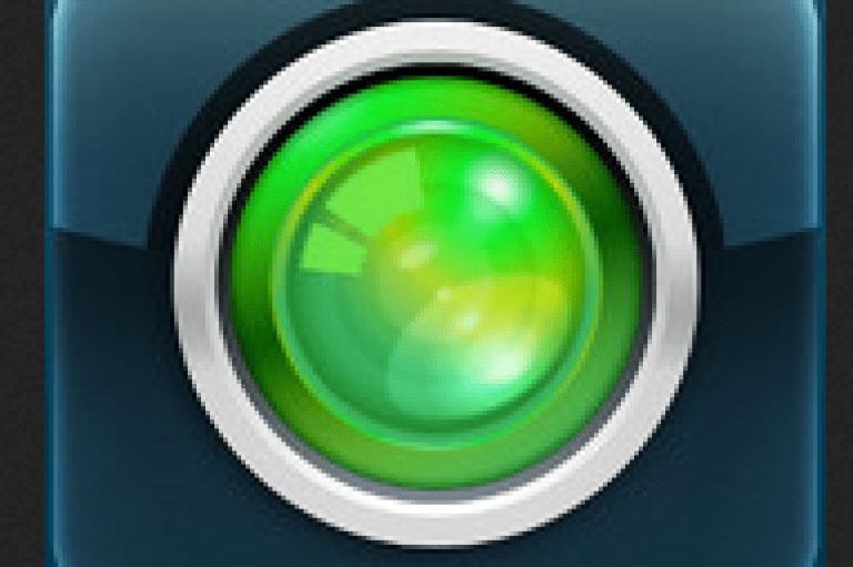 كيفية استرجاع باسورد كيك بالتفصيل بالصور reset password keek