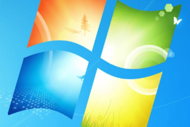 طريقة تغيير الرزليوشن فى الويندوز screen resolution windows 7 change