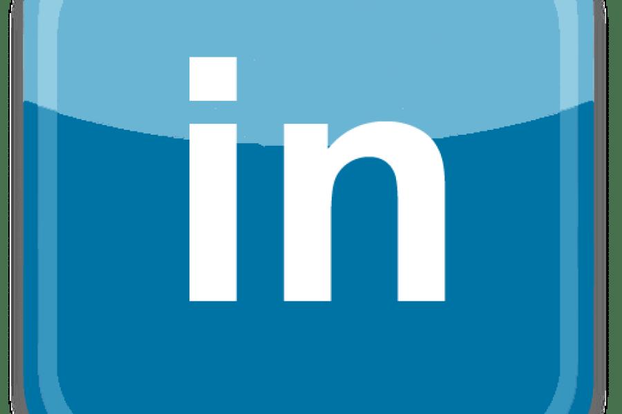 ما هو موقع لينكد ان وطريقة التسجيل وتفعيل الحساب linkedin sign up