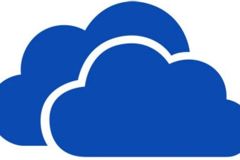 ماهو سكاى درايف بالتفصيل مع طريقة الاستخدام بالصور sign up skydrive account
