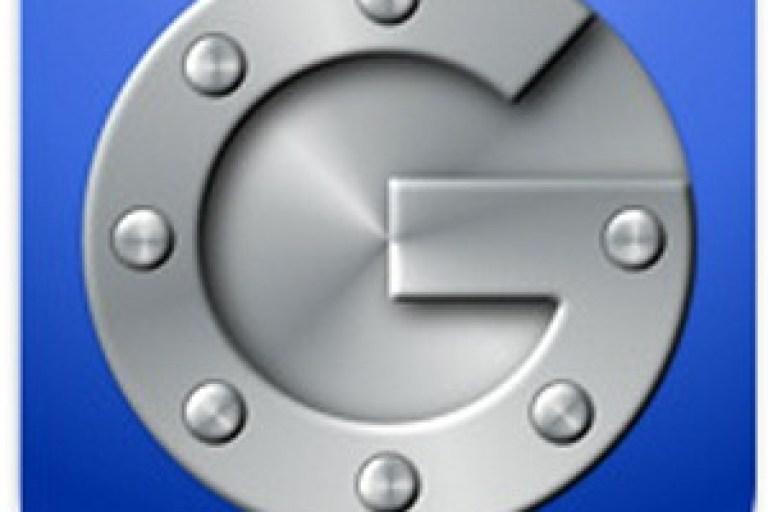 عملية التحقق بخطوتين وحل مشكلة الهاتف خارج التغطية - الرموز الاحتياطية Google Authenticator