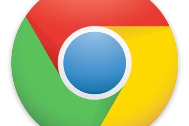 كيفية تحديث جوجل كروم بالصور Update Google Chrome