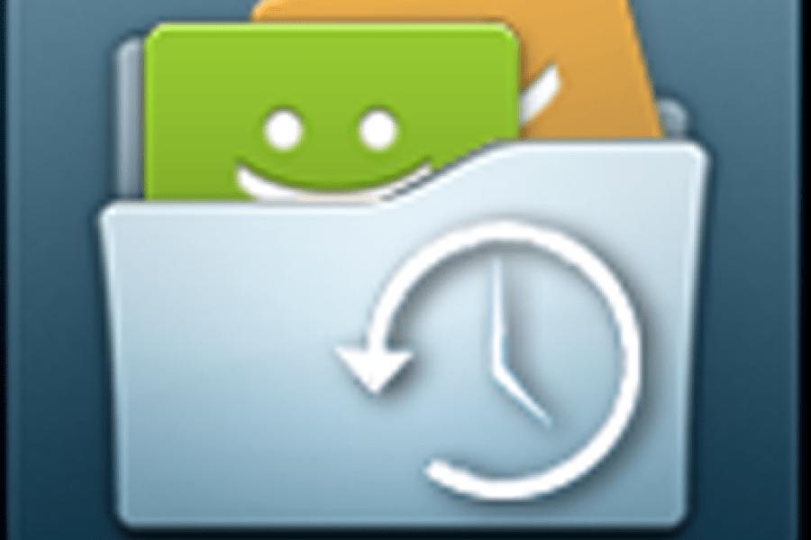 طريقة استعادة باك اب للايفون بالصور restore from backup iphone