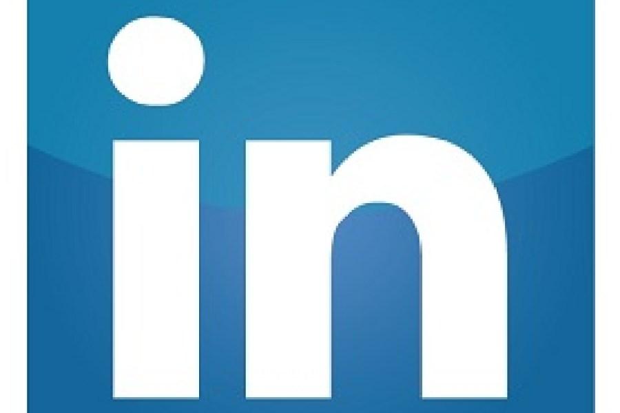 شرح تفعيل عملية التحقق بخطوتين لينكد إن بالصور Two-step verification linkedin