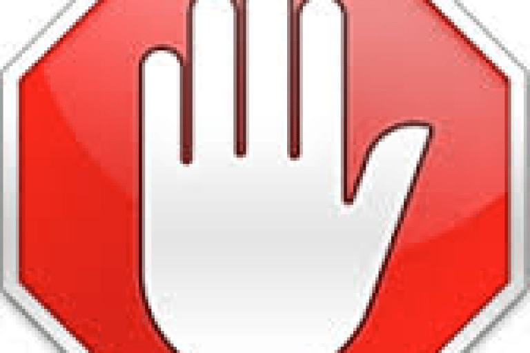 كيف اوقف الاعلانات في الايفون الطريقة بالصور حذف الاعلانات في الايفون, الايباد, الايبود