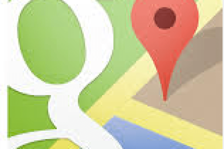 طريقة استخدام قوقل ماب بدون انترنت cache google maps