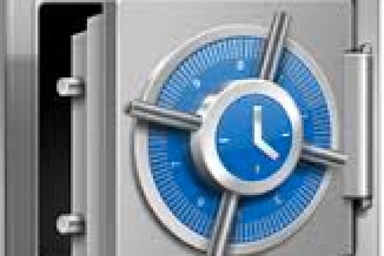 حل مشكلة نسيت باسورد الباك اب للايفون ' باسورد النسخة الاحتياطية من الايتونز ' | iphone backup password recovery