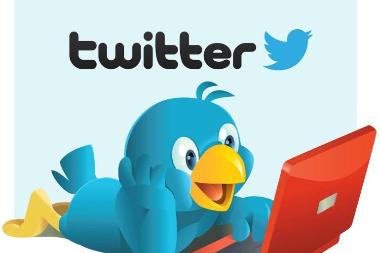طريقة جدولة التغريدات في التويتر