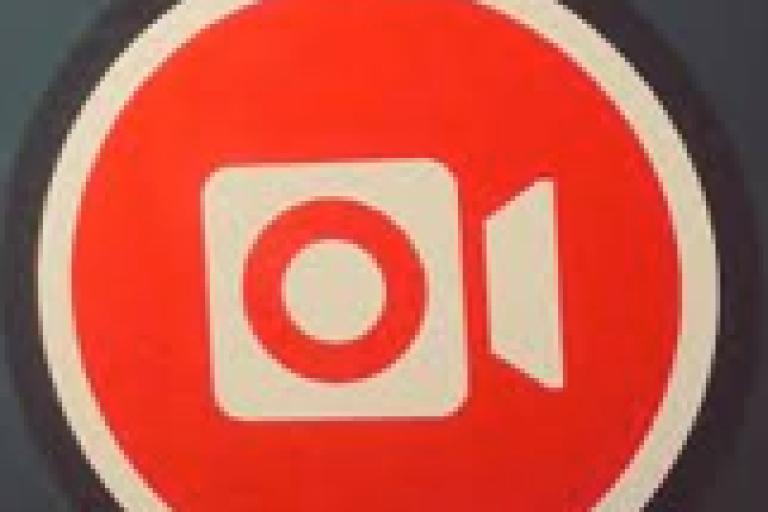 طريقة رفع فيديو للانستقرام من خلال الهاتف مع التعديل على وقت الفيديو بالصور | upload video to instagram from camera roll