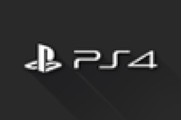 طريقة تحديث الالعاب في ps3 لتعمل على ps4 والحصول على الخصم | upgrade games ps3 to ps4