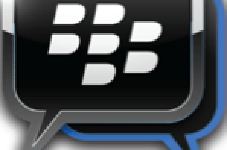 حظر جهة اتصال في البلاك بيري ماسنجر على الايفون والاندرويد بالصور   block bbm contact iphone&android