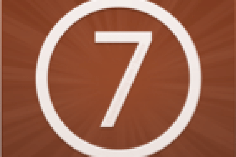 روابط تحميل جيلبريك غير مقيد iOS 7 للايفون والايباد والايبود تاتش | Download Evasi0n Jailbreak Mirror