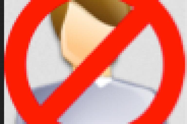 كيفية الغاء الحظر عن شخص فى البلاك بيري على الايفون والاندرويد | unblock bbm contacts iphone & android