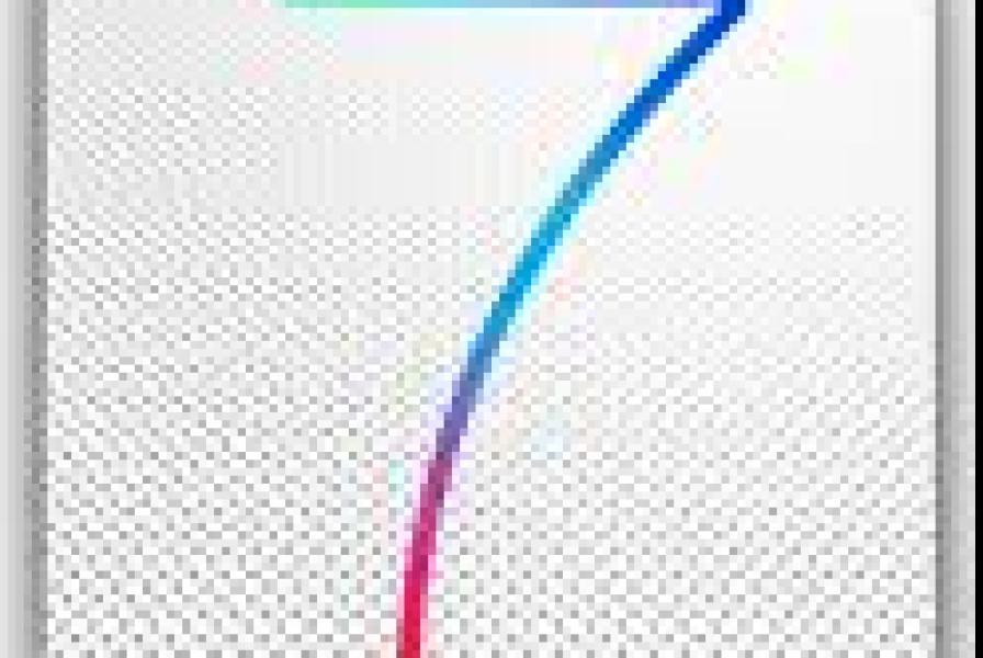 أفضل 7 ثيمات للايفون مجانا للايفون 5 ايفون 5s ايفون 5c وتدعم ios 7 بشكل عام | winterboard themes for ios 7