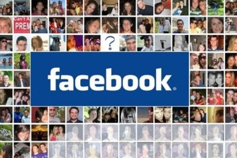 كيفية اخفاء الاصدقاء في الفيس بوك عن الجميع | hide friends on facebook 2014