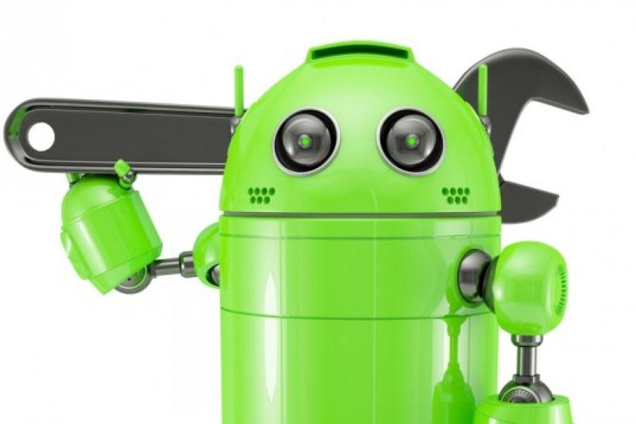 سبب بطئ الاندرويد وكيف يمكن التعامل مع هذه المشكلة | android slow response
