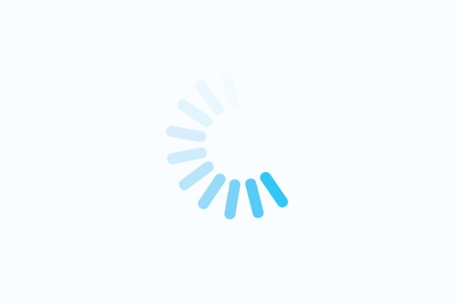 حل مشكلة بطء التصفح وما يجب القيام به لتسريع التصفح بشكل عام   internet browsing slow