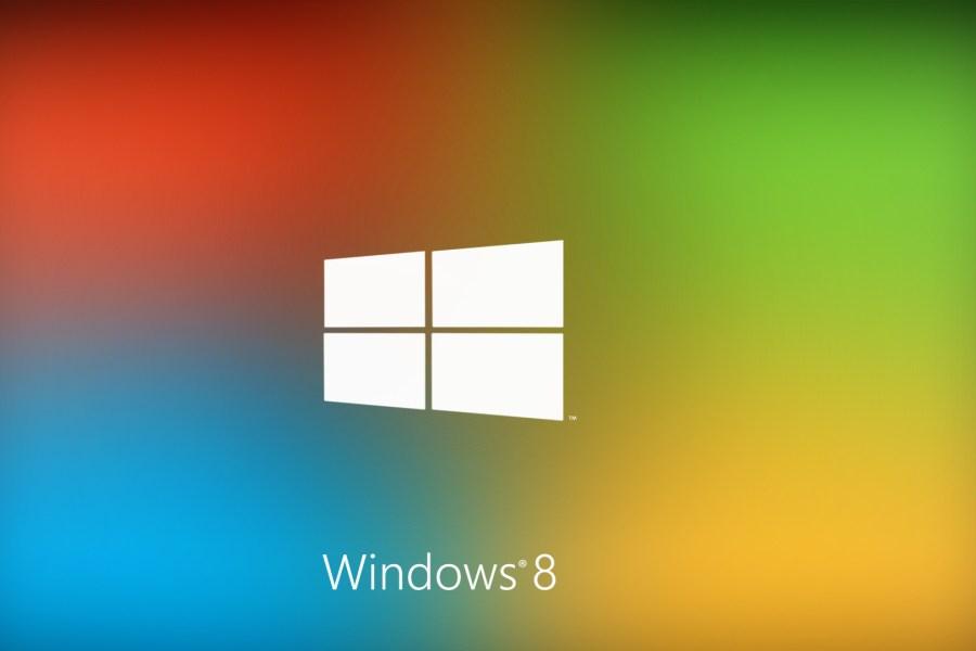طريقة حذف البرامج الافتراضية من الصفحة الرئيسية ويندوز 8