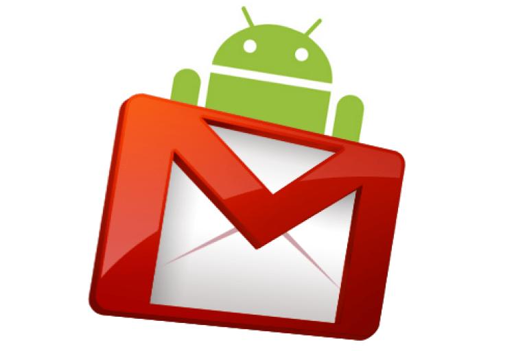 كيفية حذف حساب gmail من الاندرويد بدون فورمات