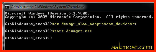 usb device not recognized حل مشكلة-1