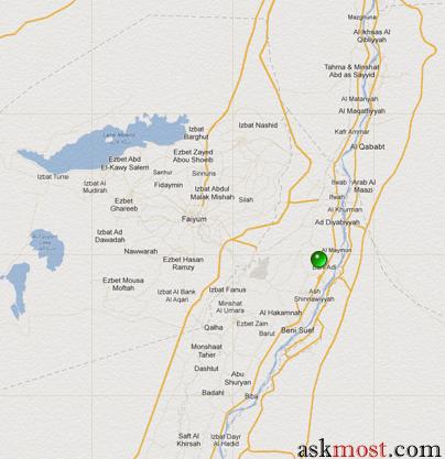 تحديد مكان الايفون المسروق-437