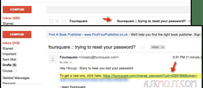 foursquare password reset-02