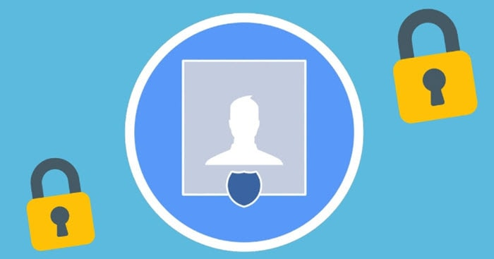 منع عمل سكرين شوت في الفيس بوك