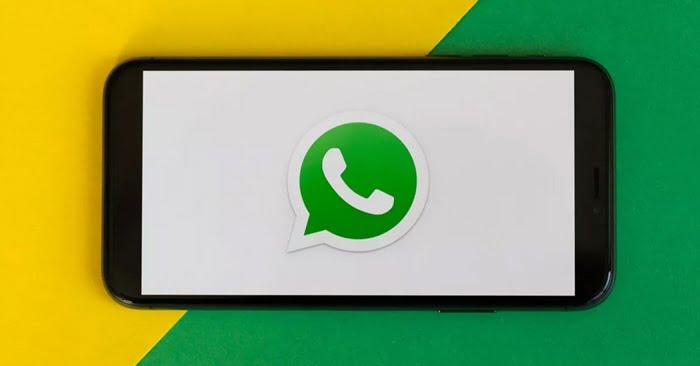 سياسة الواتس اب الجديدة 2021