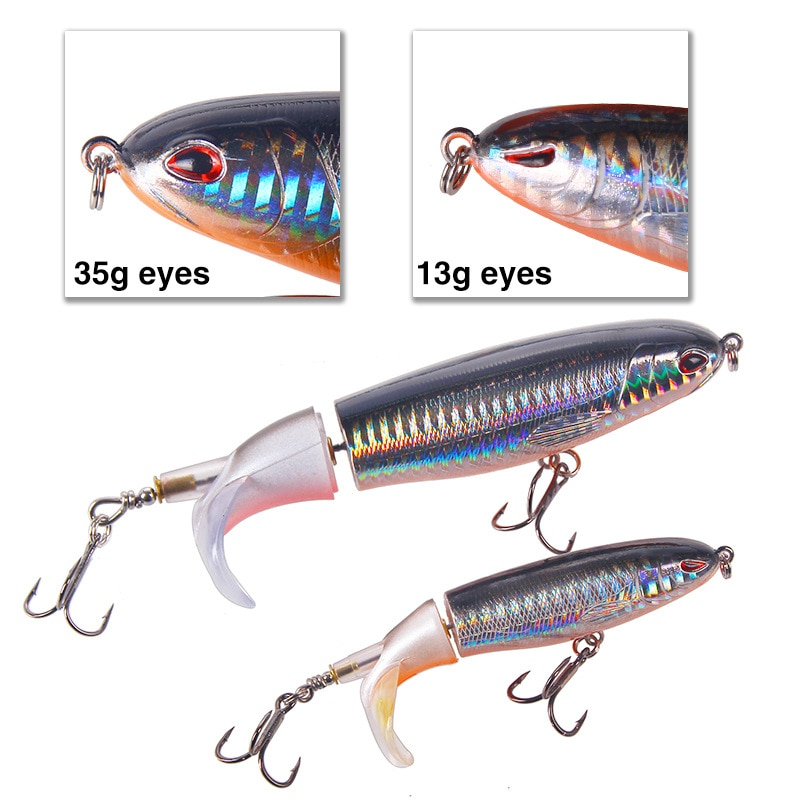 1piece Minnow Fishing Lure 11cm 13g 15g 35g Crankbaits Fishing Lures For Fishing Floating Wobblers Pike Baits Shads Tackle Winglider