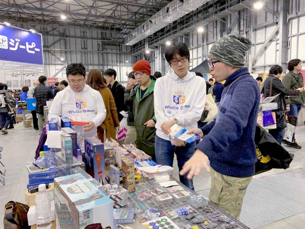 wingo-games-board-game-maker-GameMarket-Autumn-2019-11-23(1)