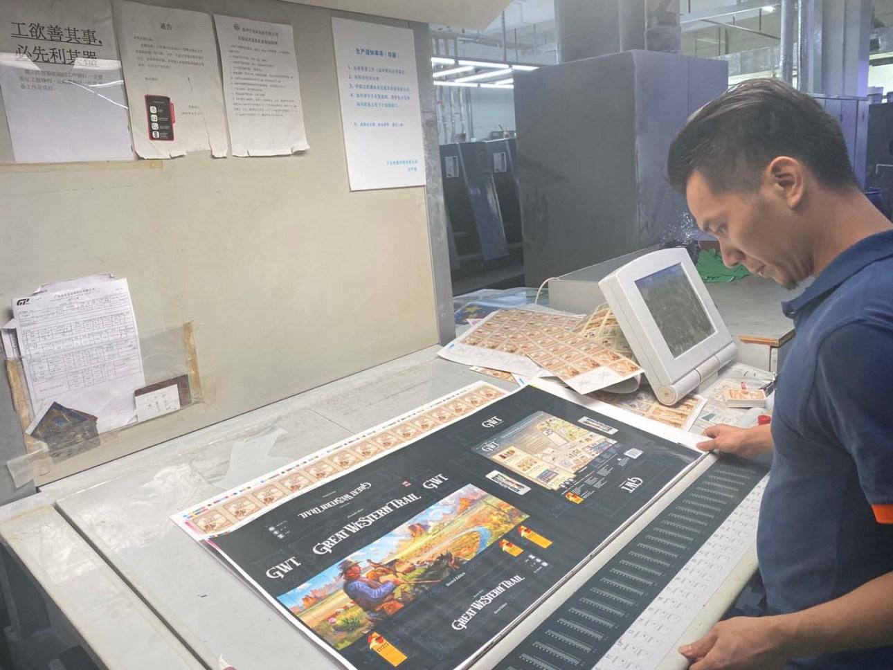 wingo games-board game manufacturer-001