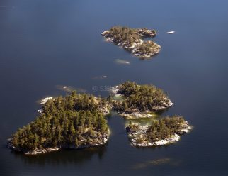 Desolation Sound1