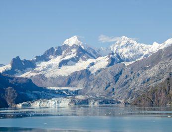 090418 Alaska Cruise 1090 copy