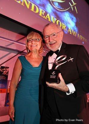 John-Billings-2015-Endeavor-Award-Winner[1]