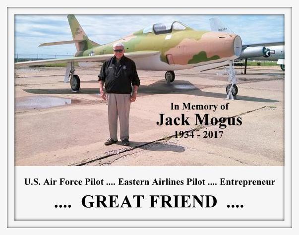 Jack Nichols Mogus