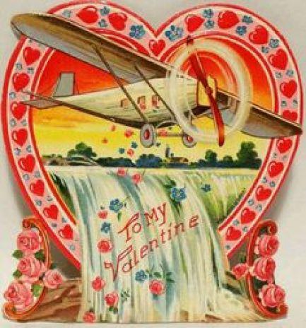 69f8846a235e968038e14307d828e252--valentine-images-vintage-valentine-cards